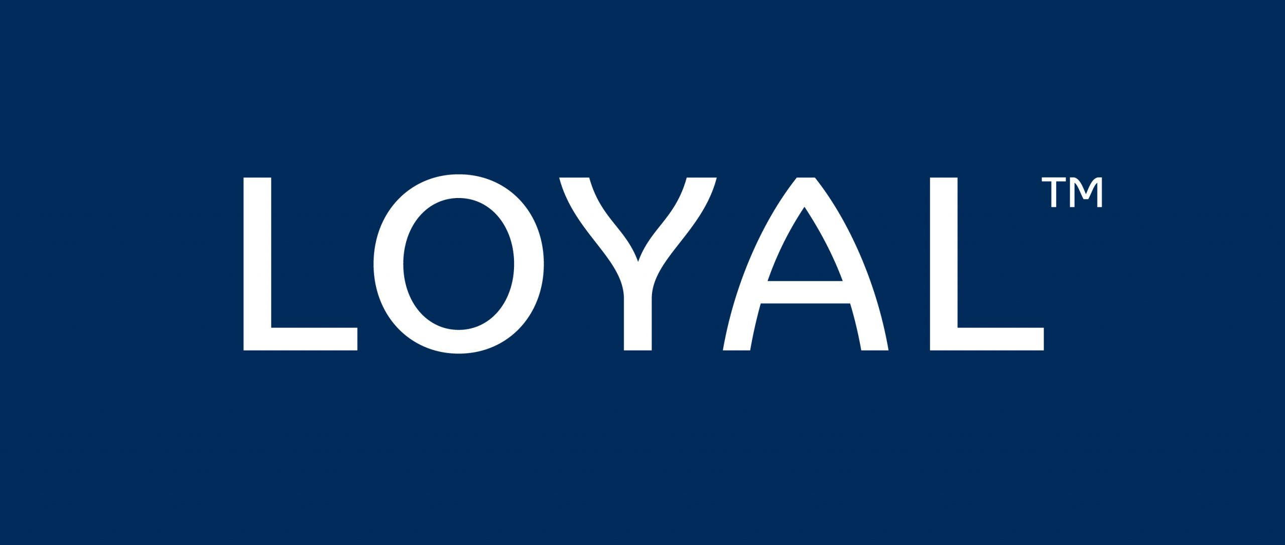 LOYAL Bakeware - McEwen Taylor T/A LOYAL Bakeware