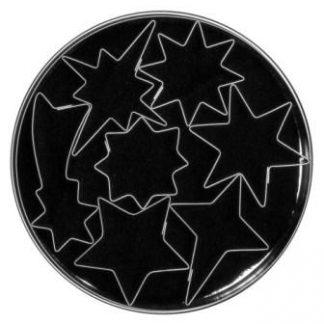 T/P CUTTER STARBURST