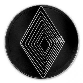 T/P CUTTER  DIAMOND