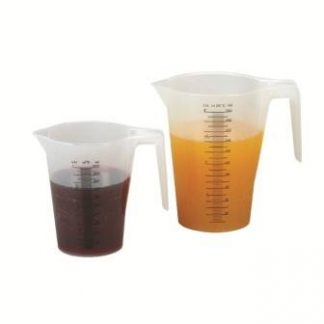 MEASURING JUG Stackable 500 ml
