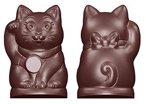 MANEKINEKO LUCKY CAT
