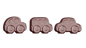 TRANSPORT CARS