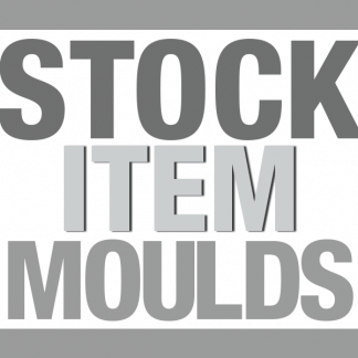 Moulds in Stock
