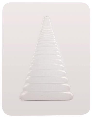 Christmas Tree 180mm