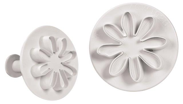 Daisies Plungers