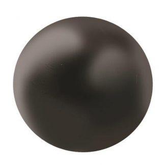 PRALINE BALLS 3D Magnetic