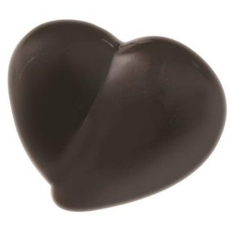 PRALINE HEARTS 3D Magnetic