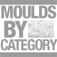 Moulds by Category