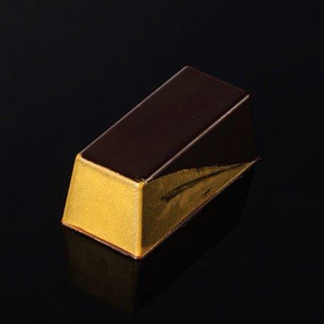 Choco Line