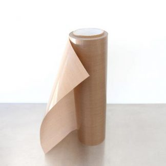 PTFE LINER 40cm (W) x 30m (L)
