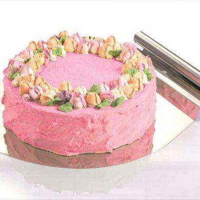 CAKE LIFTER 28cm