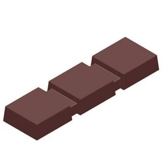 Magnetic Bar 3 Block