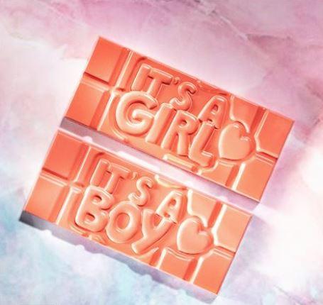 Its A Boy/Girl Tablet