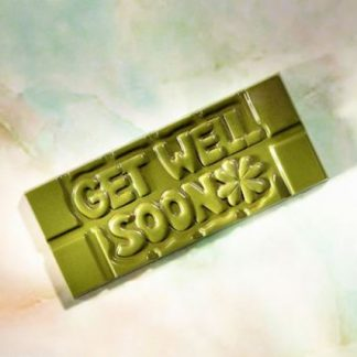 Get Well Soon Tablet