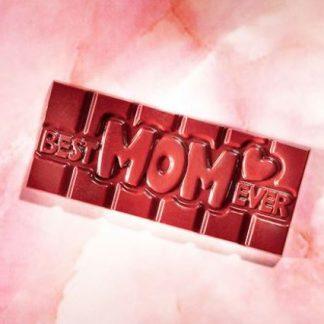 Best Mom Ever Tablet