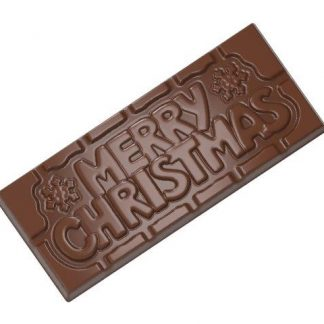 Merry Christmas Tablet