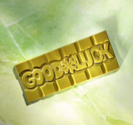Good Luck Tablet