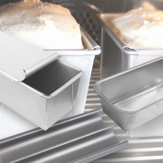 BREAD/LOAF PANS
