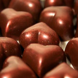 Valentine & Hearts