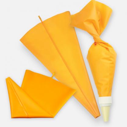 TPU Bags (Thermoplastic)
