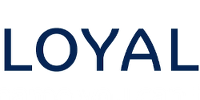 Loyal200