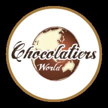 CHOCOLATIERS WORLD