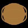 Icon-Bakeware