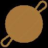 Icon-Decoratingtools