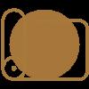 Icon-Mats