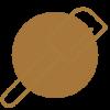Icon-Spatulas
